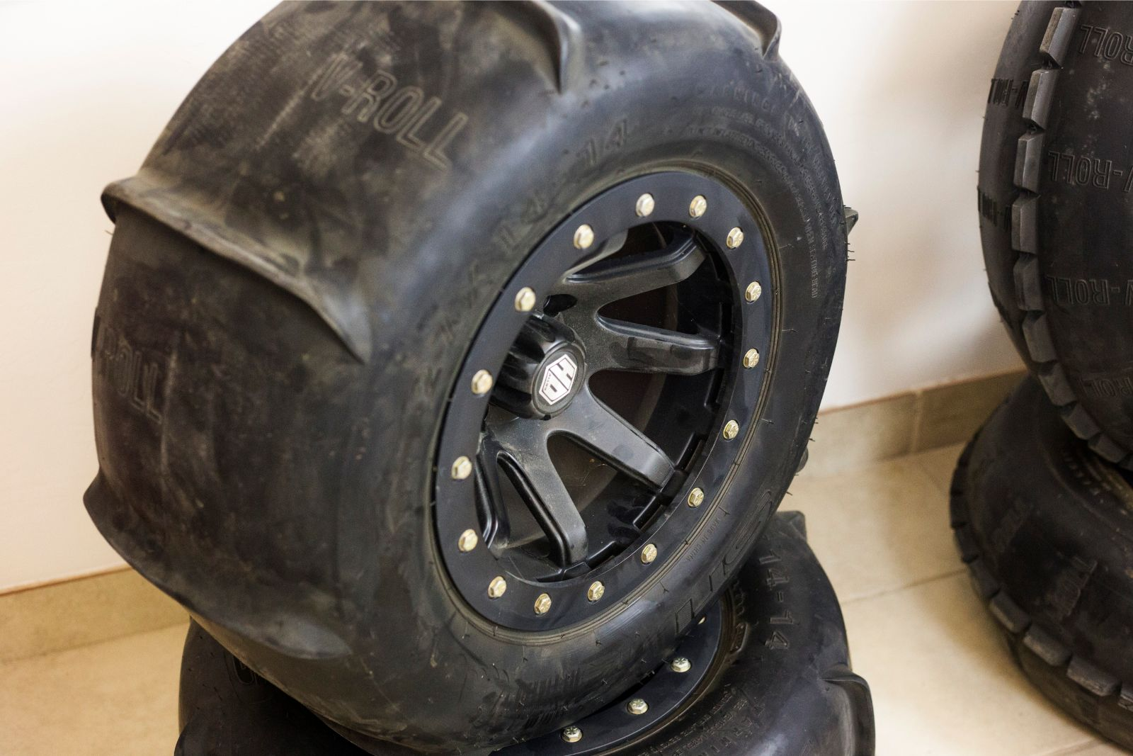 Avenger Motorsports – Dream it and we will build it  ATVs, SXS, or
